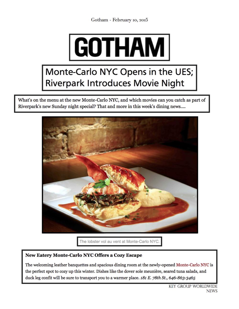 Gotham 2.10.15.png