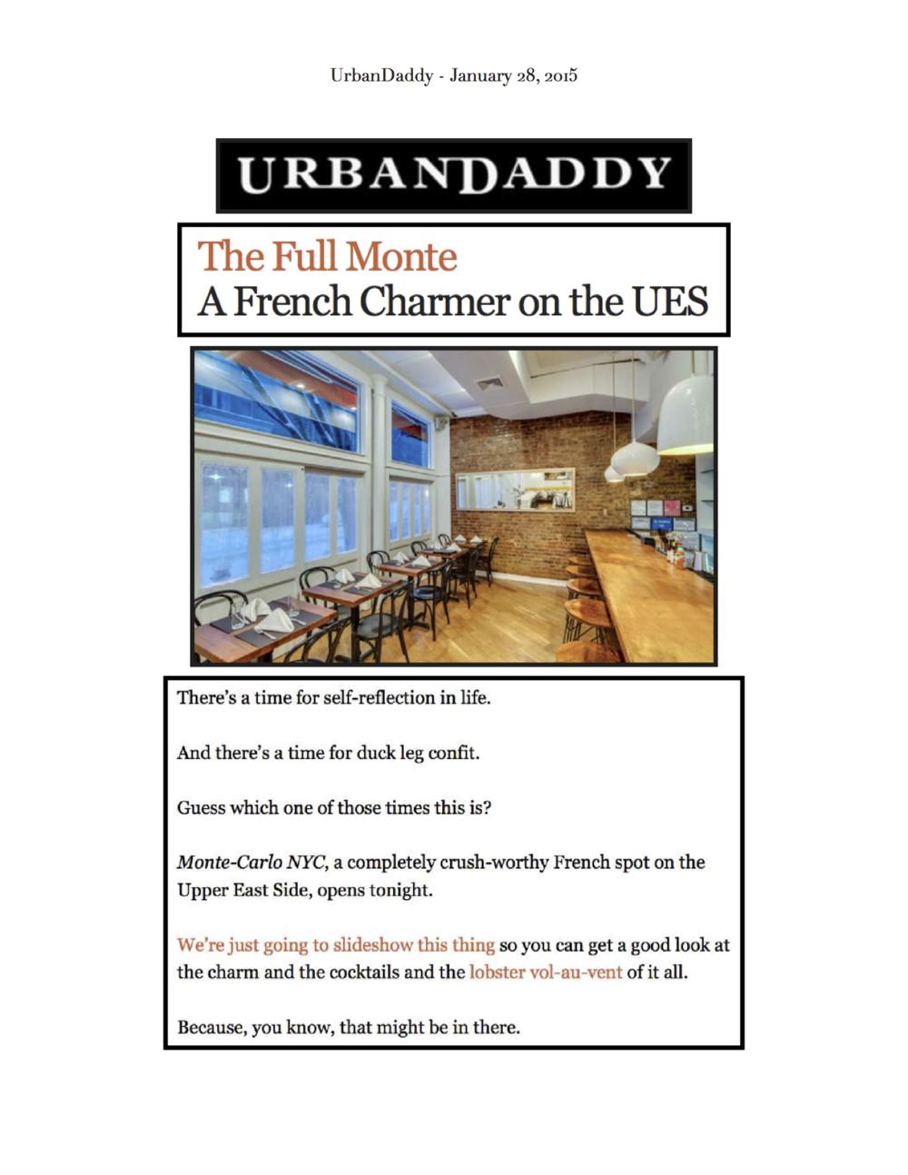 UrbanDaddy+1.28.15.png