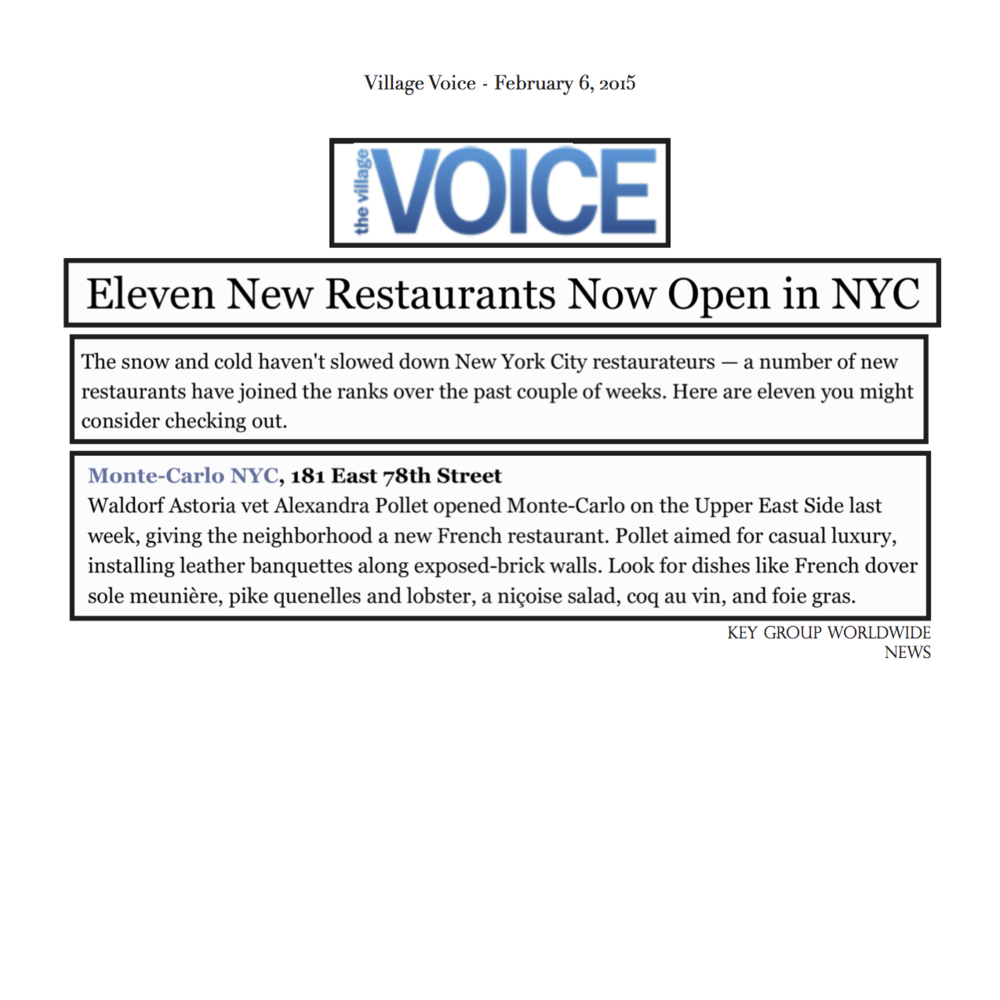 Village Voice 2.6.15.png