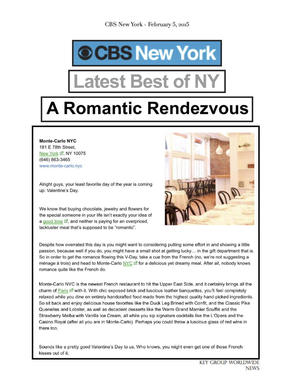 CBS New York 2.5.15.png