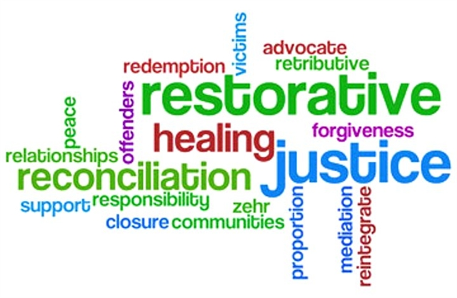 restorative-justice_med