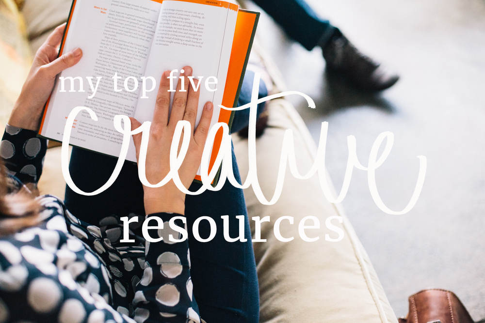 top5creativeresources