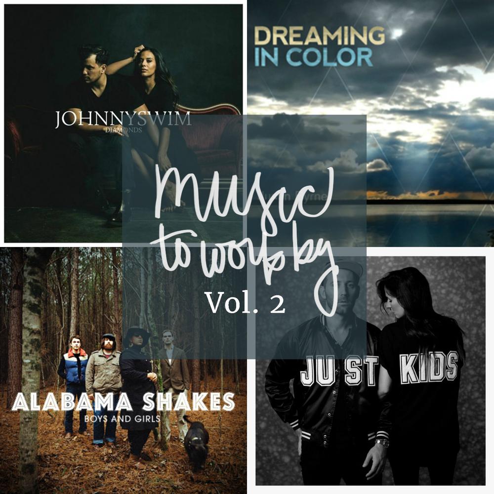 musictoworkbyvolume2