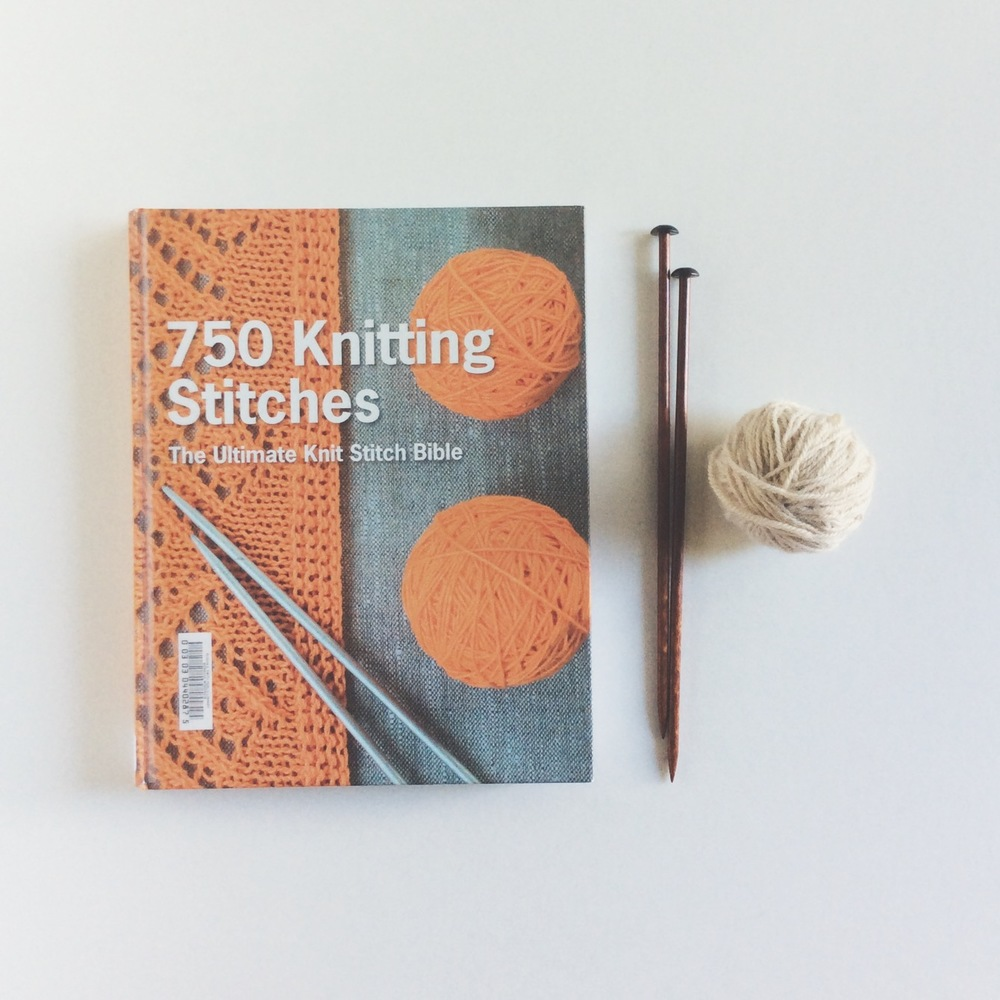 750KnittingStitches