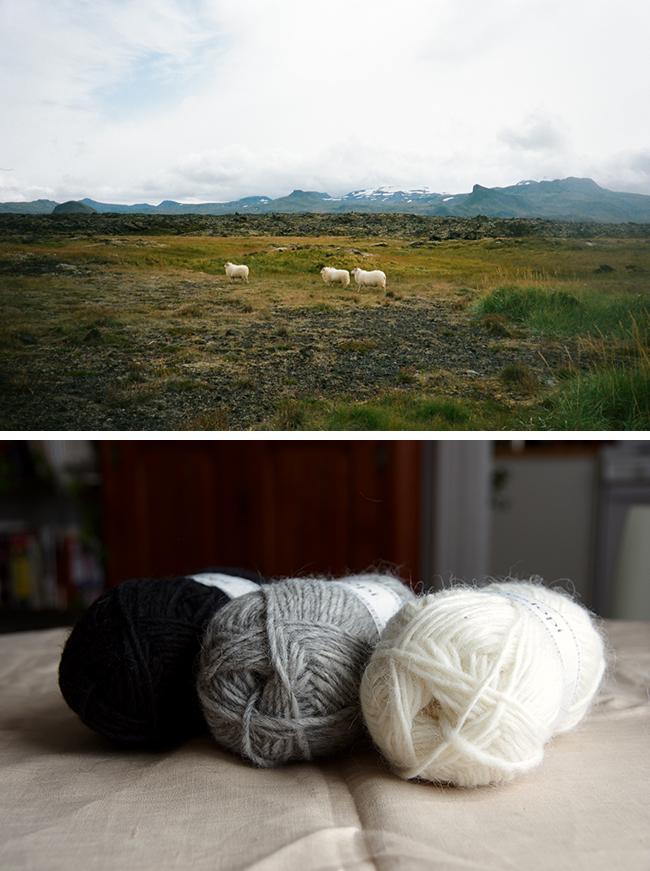 iceland_knitting_history_lopi_yarn.jpg