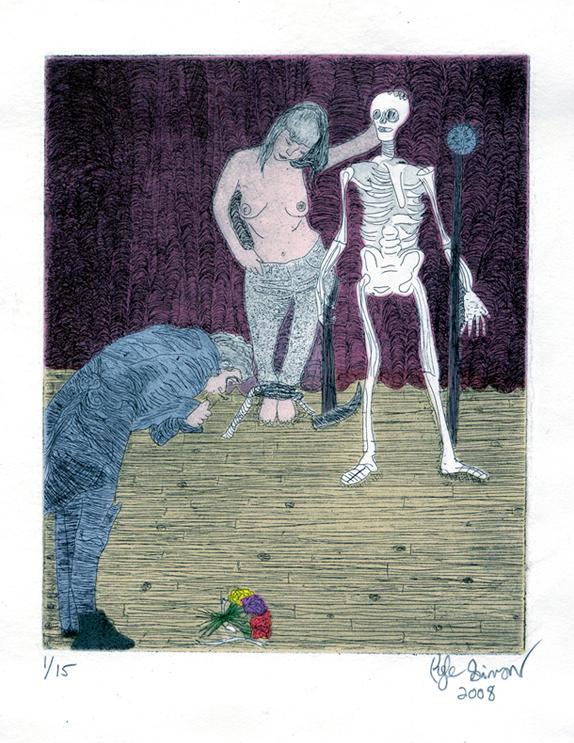 skeletch.jpg