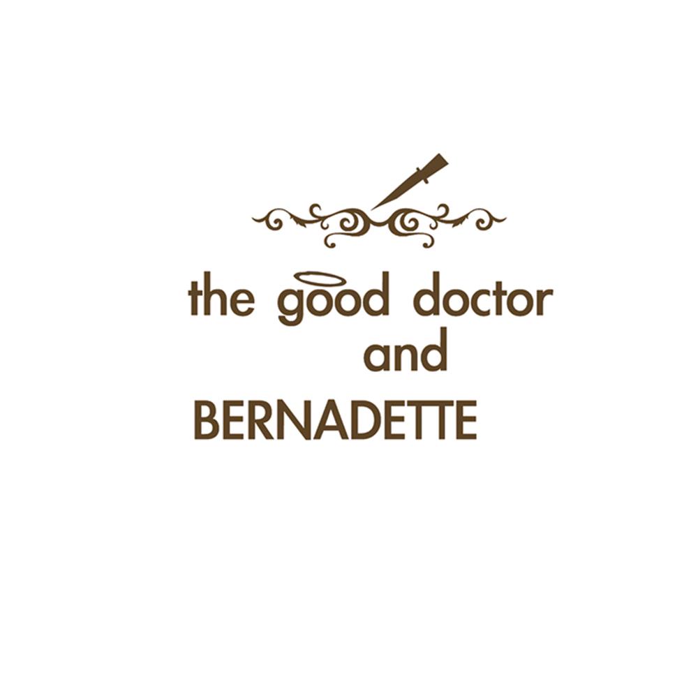 good doc.jpg