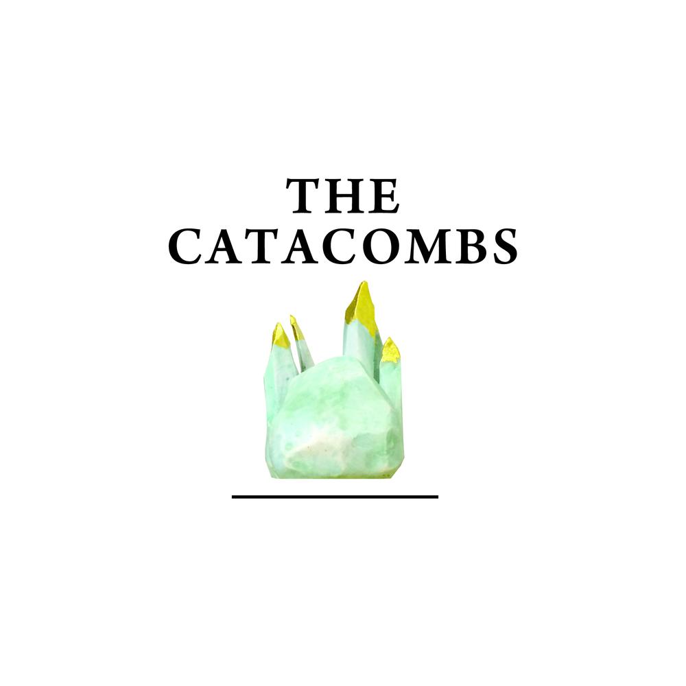 the catacombs.jpg