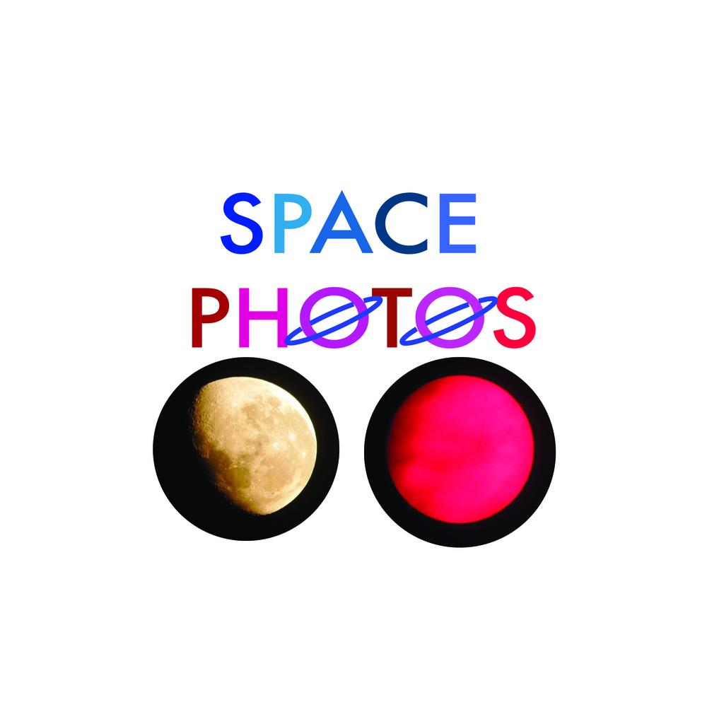space photo.jpg