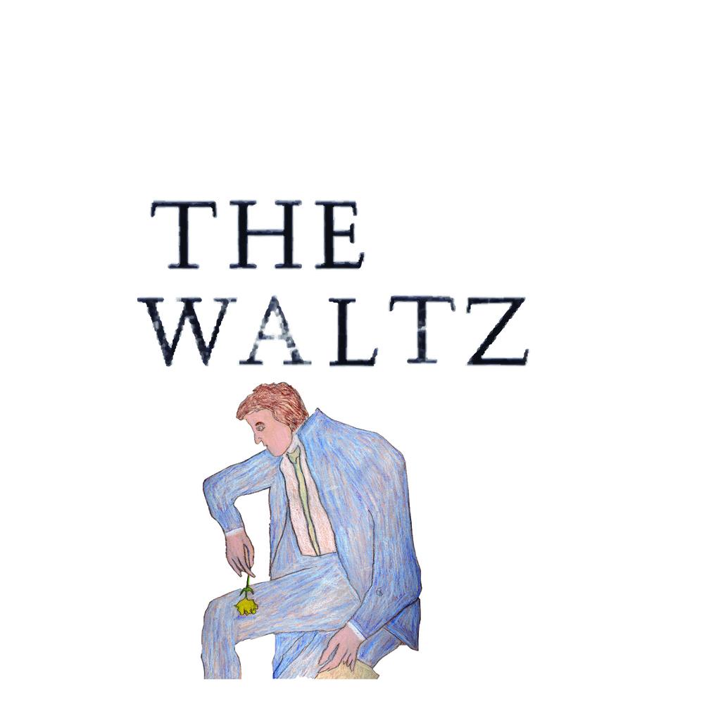the waltz.jpg