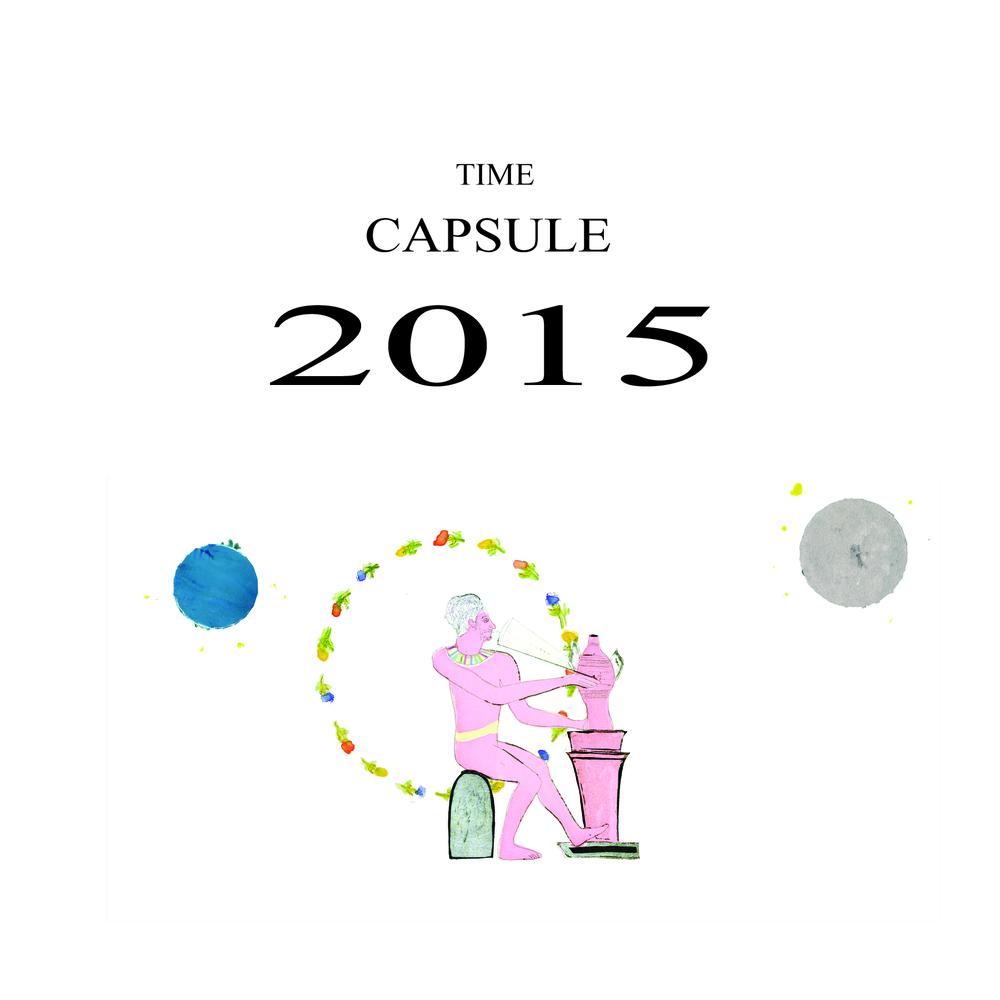 TIME CAPSULE.jpg