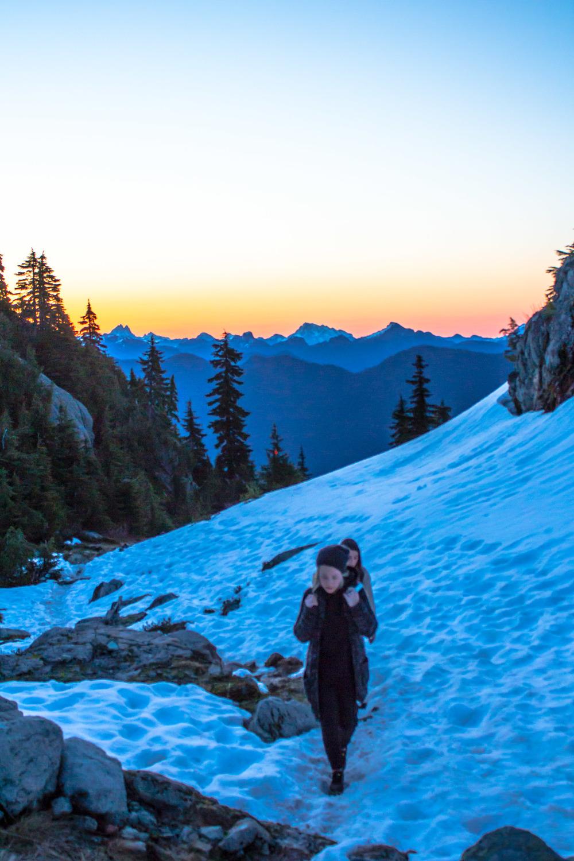 20150507 - Chasing Sunrise-2.jpg