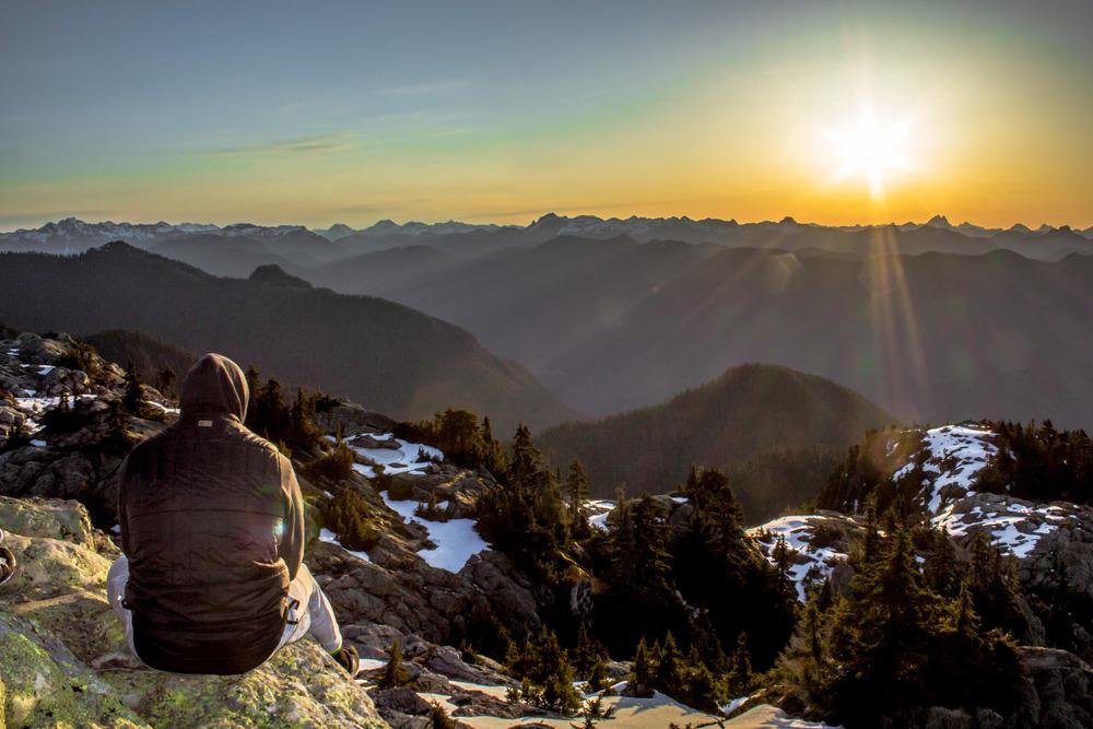 20150507 - Chasing Sunrise-32.jpg