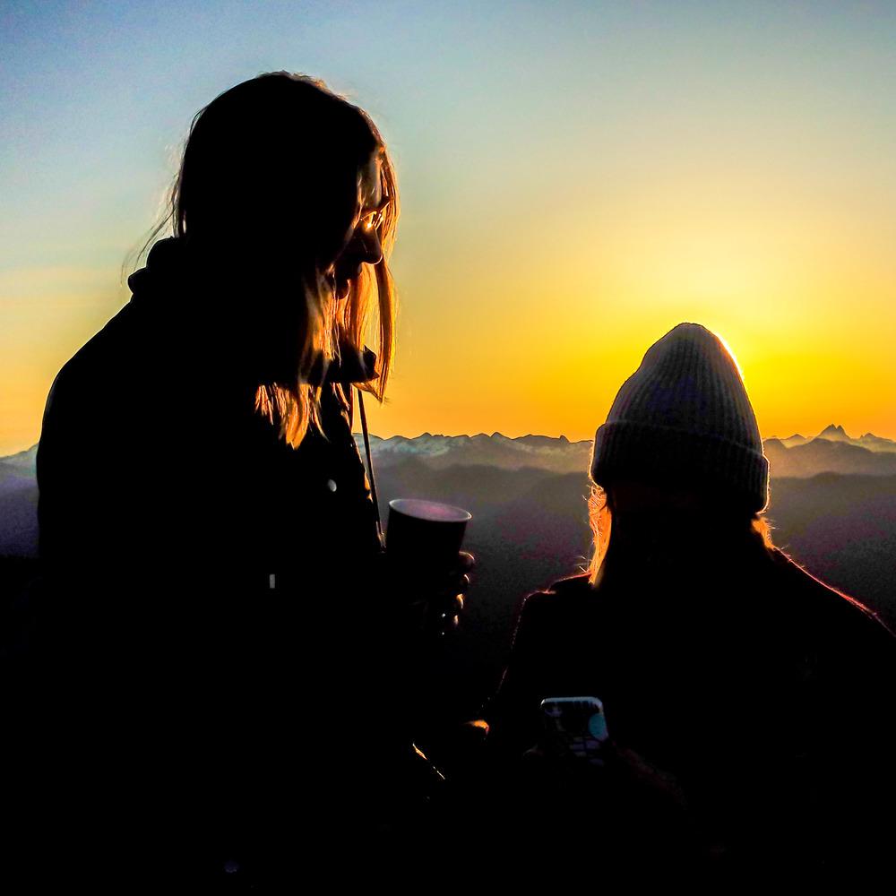 20150507 - Chasing Sunrise-17.jpg