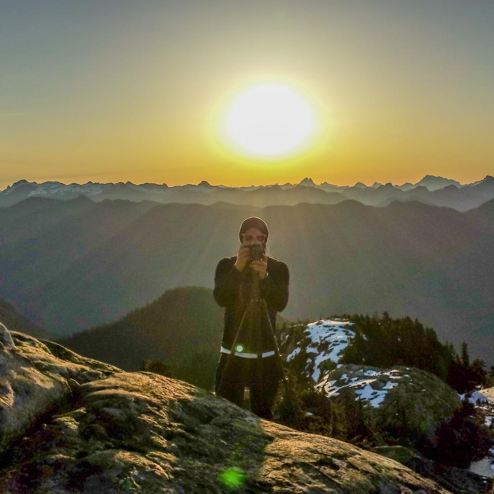 20150507 - Chasing Sunrise-29.jpg