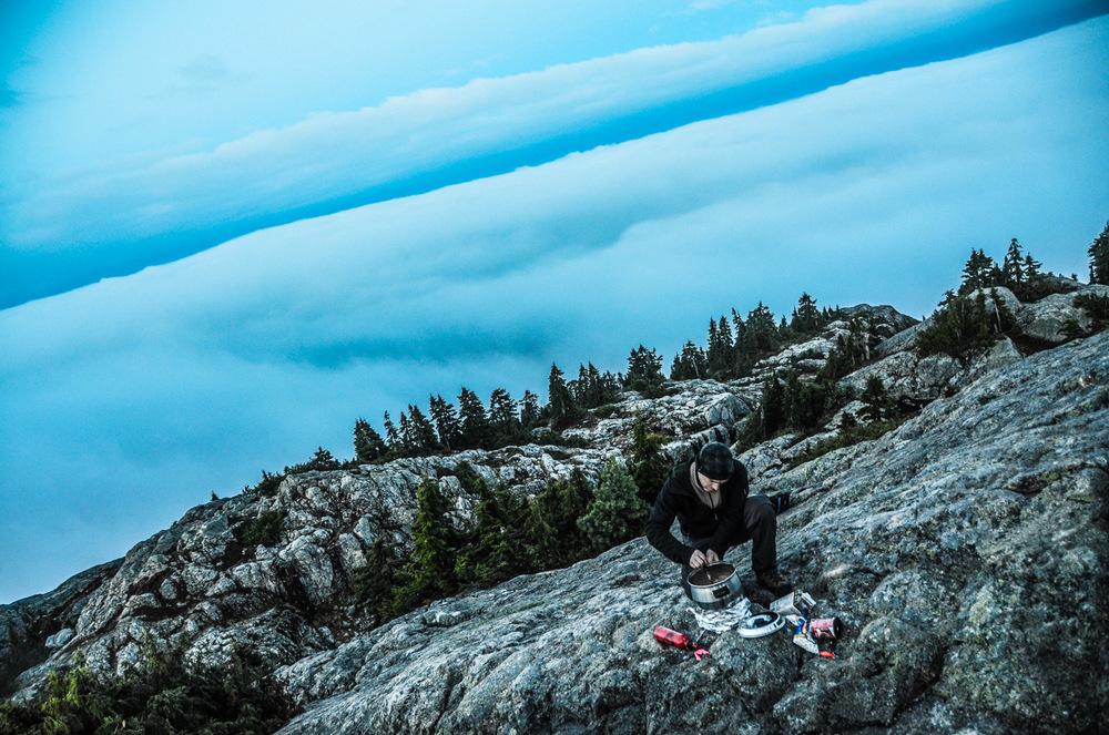 20150524 - CS - Adam Nagy-3.jpg
