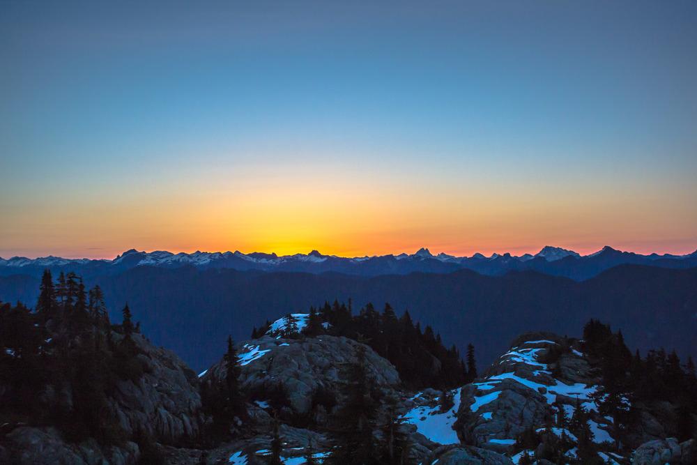 20150507 - Chasing Sunrise-5.jpg