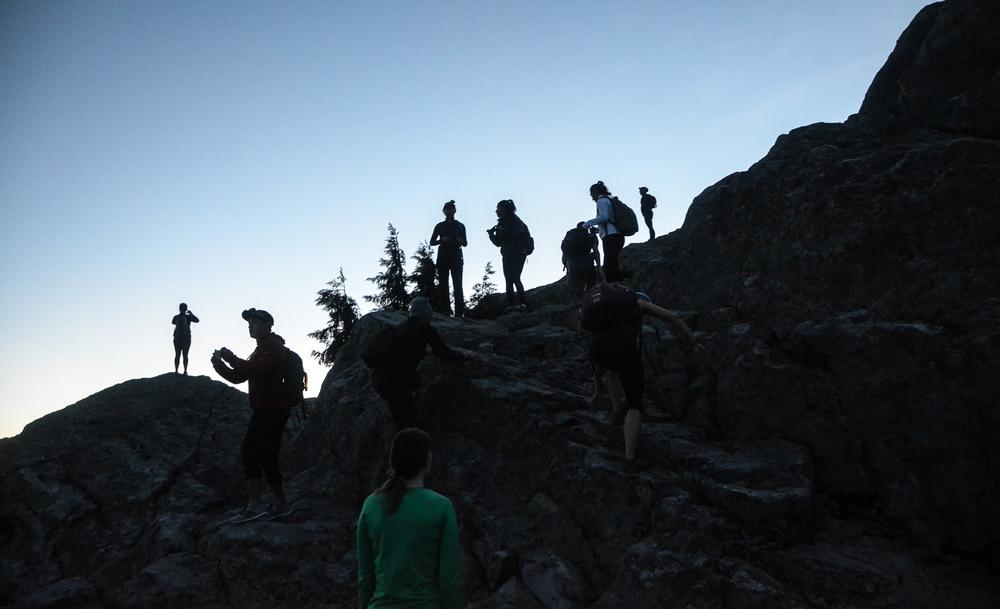 20150621 - Summer Solstice Chasing Sunrise-4.jpg