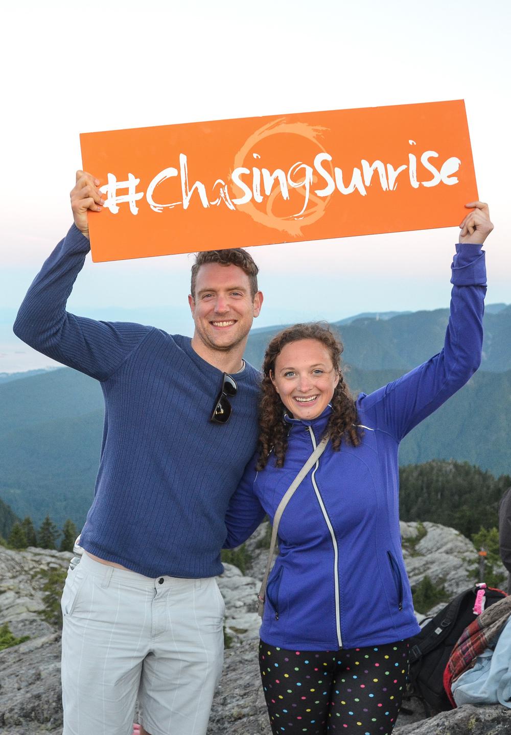 20150621 - Summer Solstice Chasing Sunrise-11.jpg