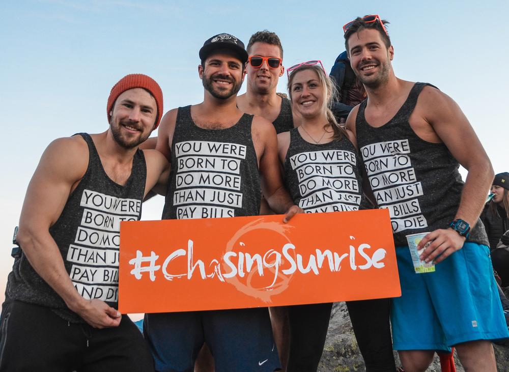 20150621 - Summer Solstice Chasing Sunrise-12.jpg