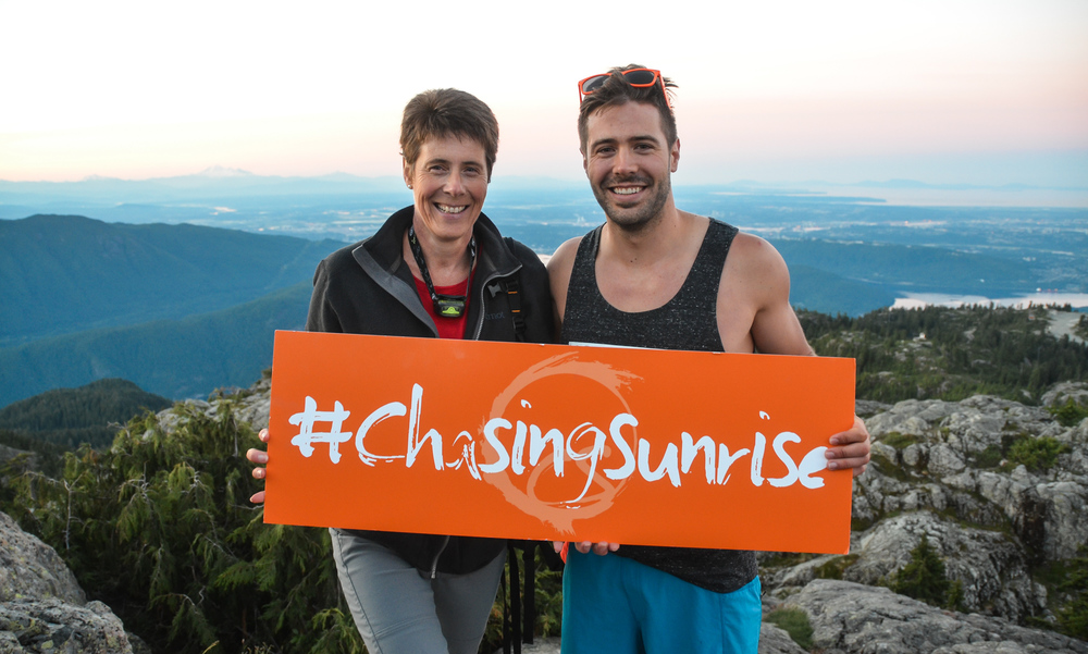 20150621 - Summer Solstice Chasing Sunrise-13.jpg