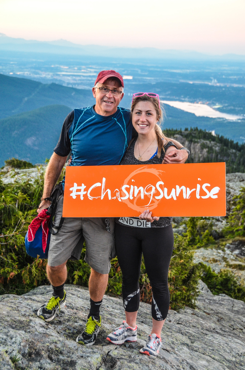 20150621 - Summer Solstice Chasing Sunrise-17.jpg