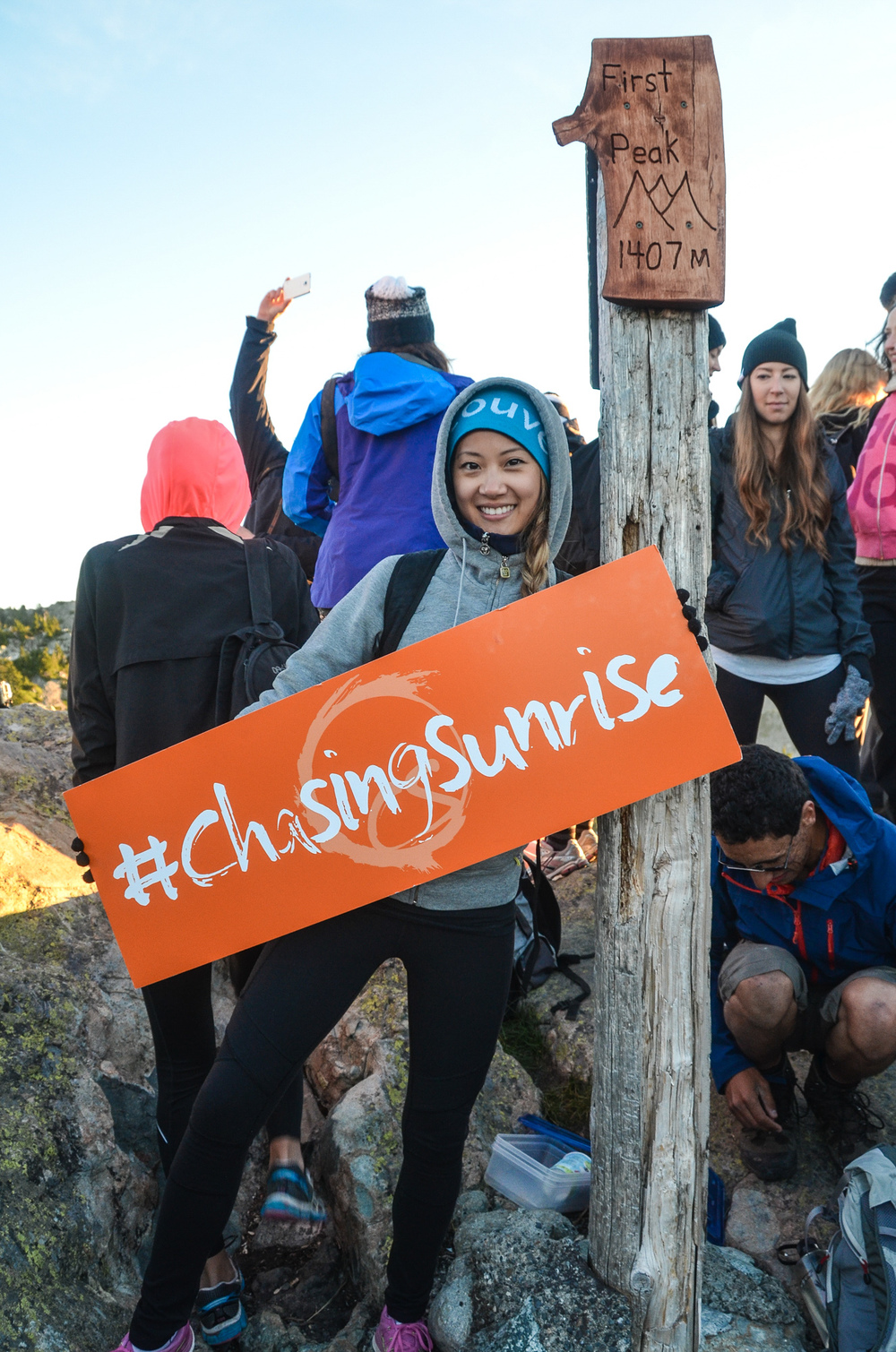 20150621 - Summer Solstice Chasing Sunrise-39.jpg