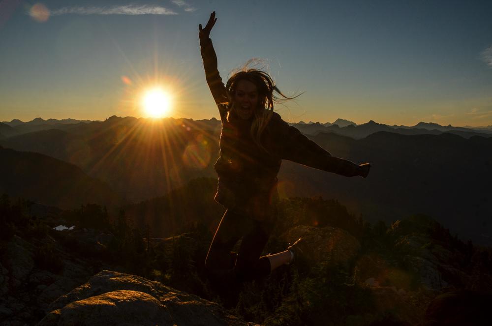 20150621 - Summer Solstice Chasing Sunrise-40.jpg
