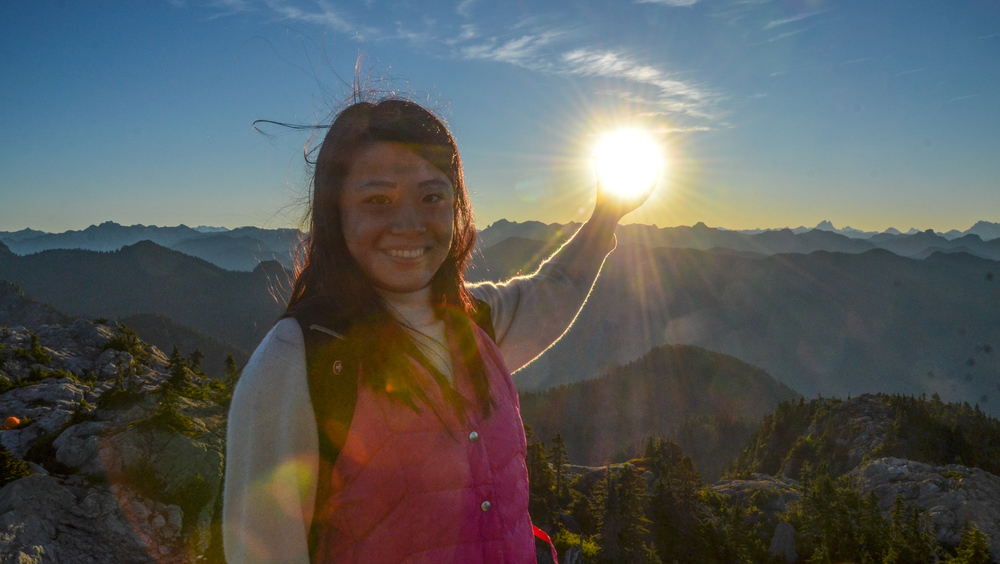 20150621 - Summer Solstice Chasing Sunrise-61.jpg