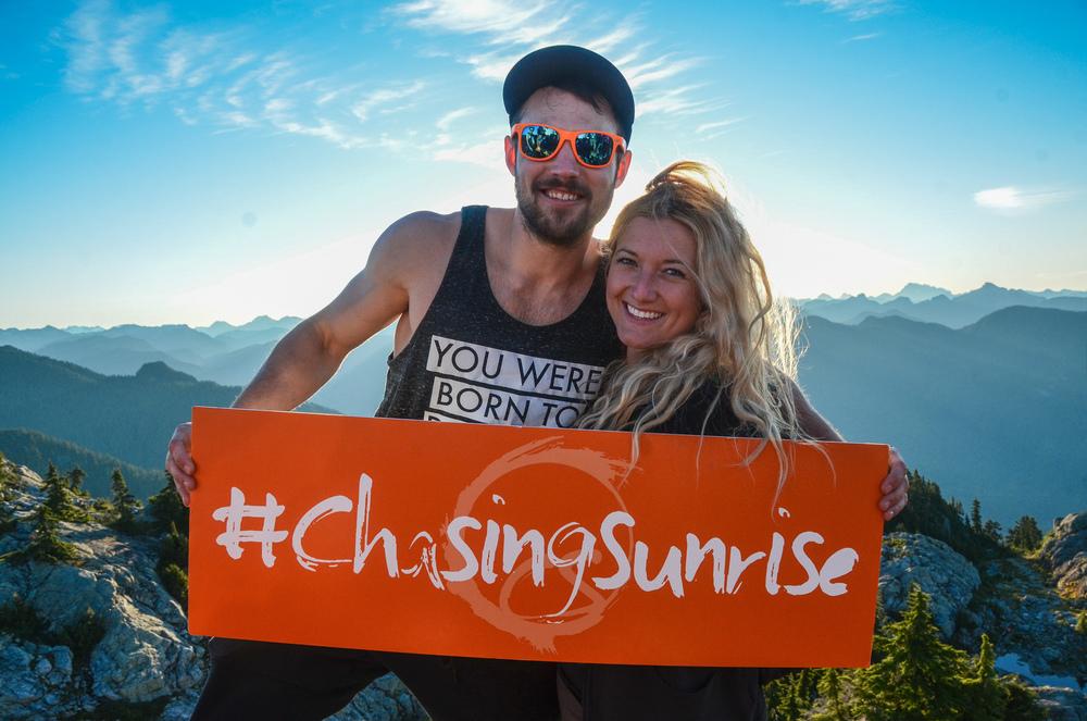 20150621 - Summer Solstice Chasing Sunrise-65.jpg