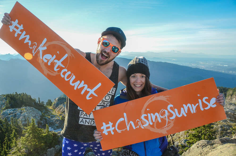 20150621 - Summer Solstice Chasing Sunrise-73.jpg