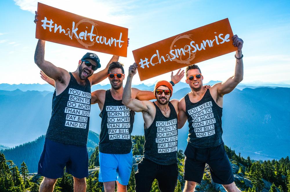 20150621 - Summer Solstice Chasing Sunrise-85.jpg