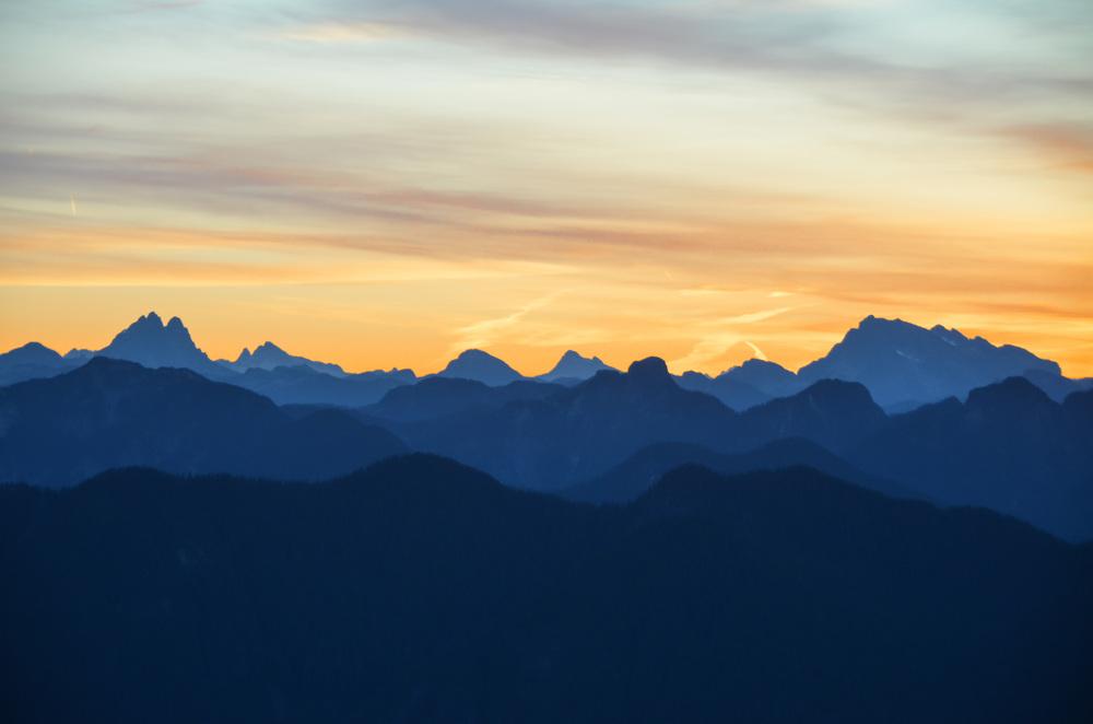 20151024 - CSxVancouver Mount Seymour-6.jpg