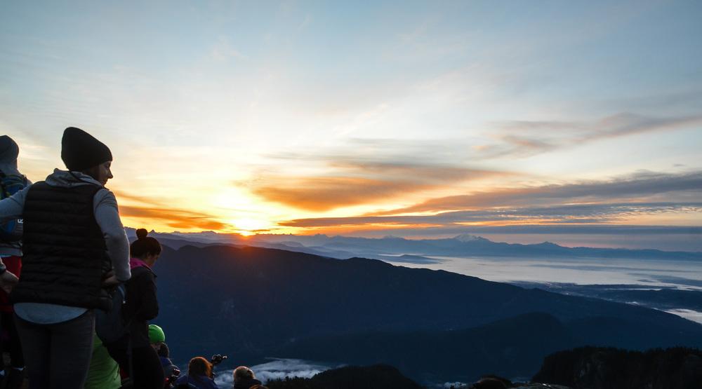 20151024 - CSxVancouver Mount Seymour-8.jpg