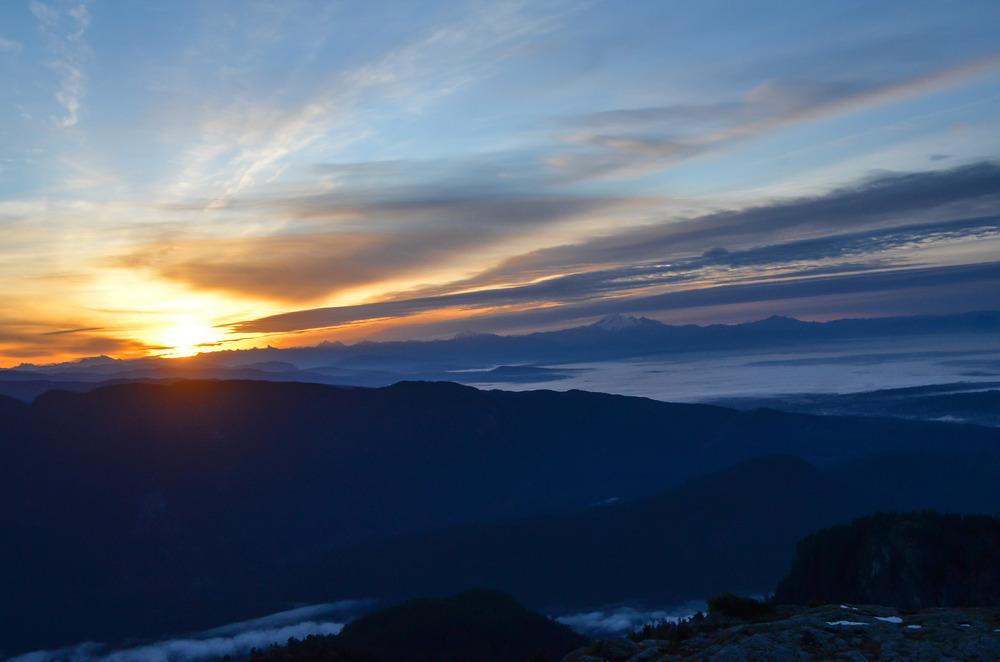 20151024 - CSxVancouver Mount Seymour-10.jpg