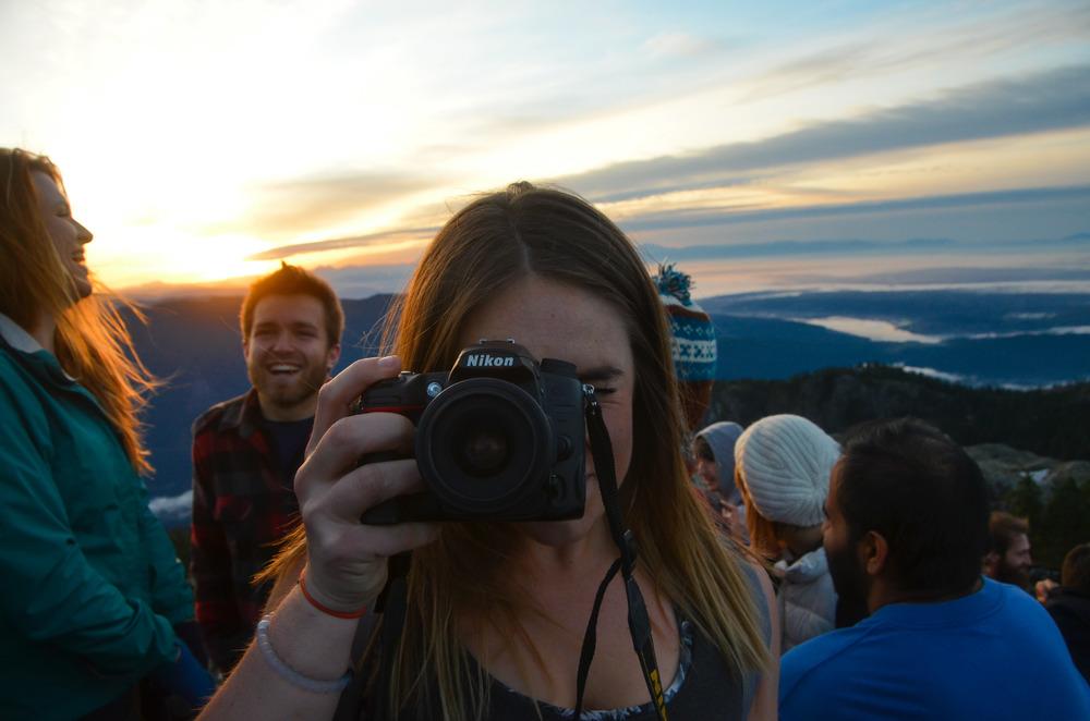 20151024 - CSxVancouver Mount Seymour-16.jpg