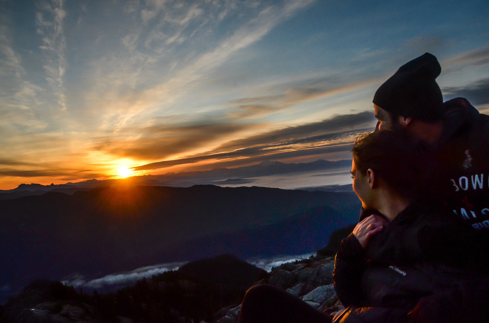 20151024 - CSxVancouver Mount Seymour-12.jpg