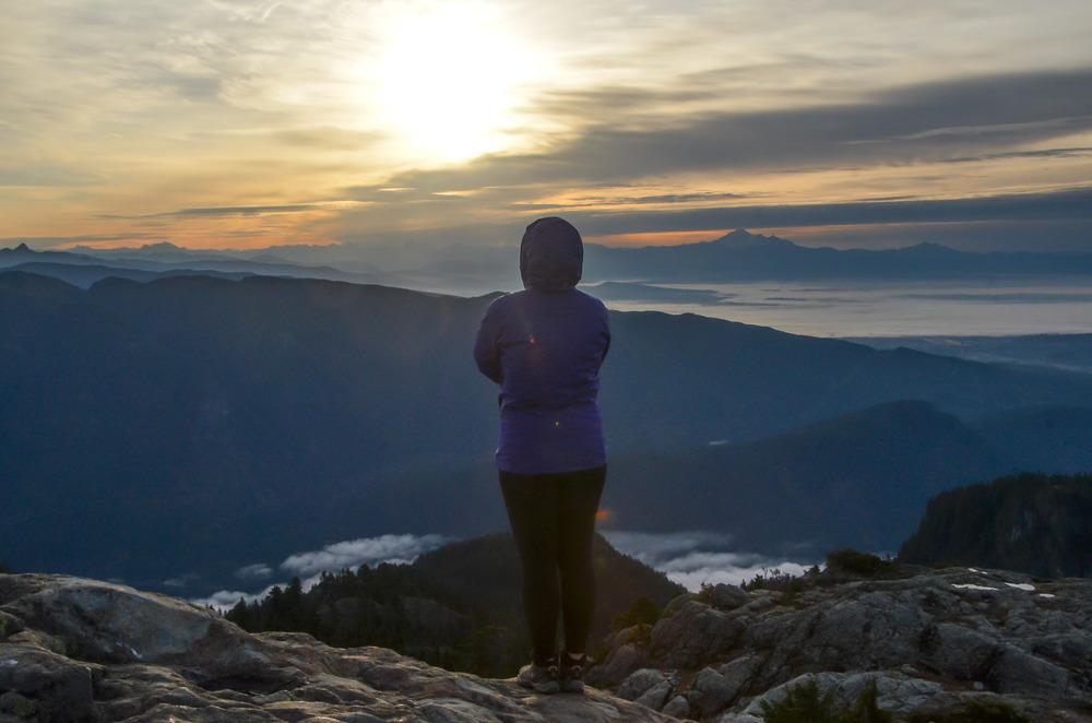 20151024 - CSxVancouver Mount Seymour-50.jpg