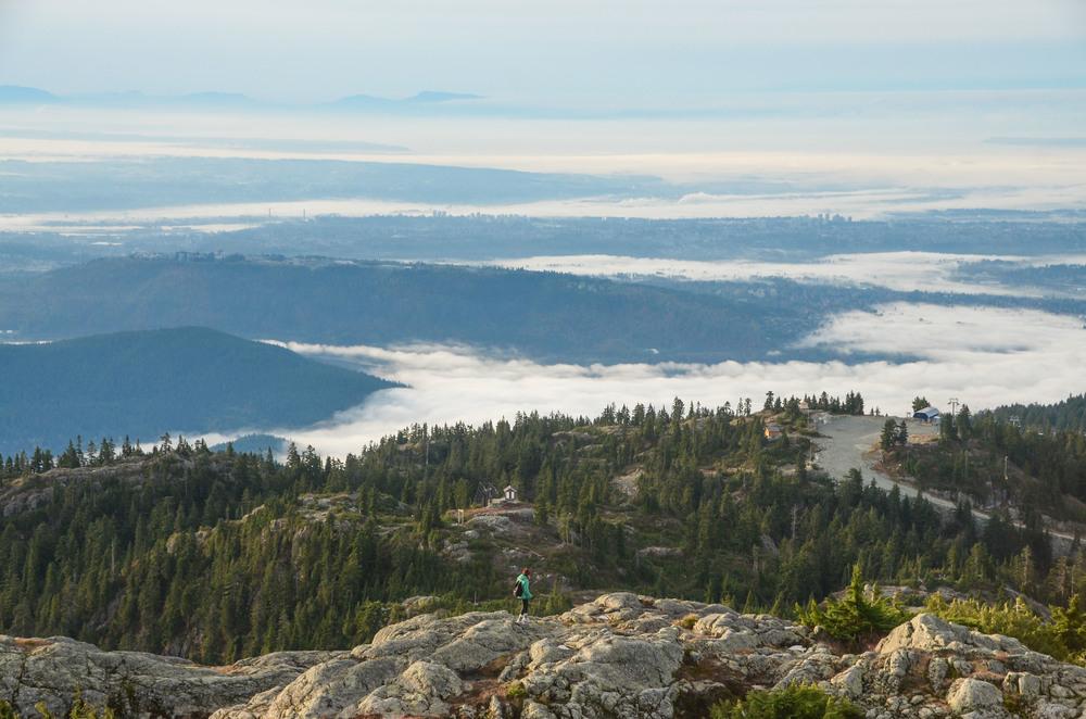 20151024 - CSxVancouver Mount Seymour-52.jpg