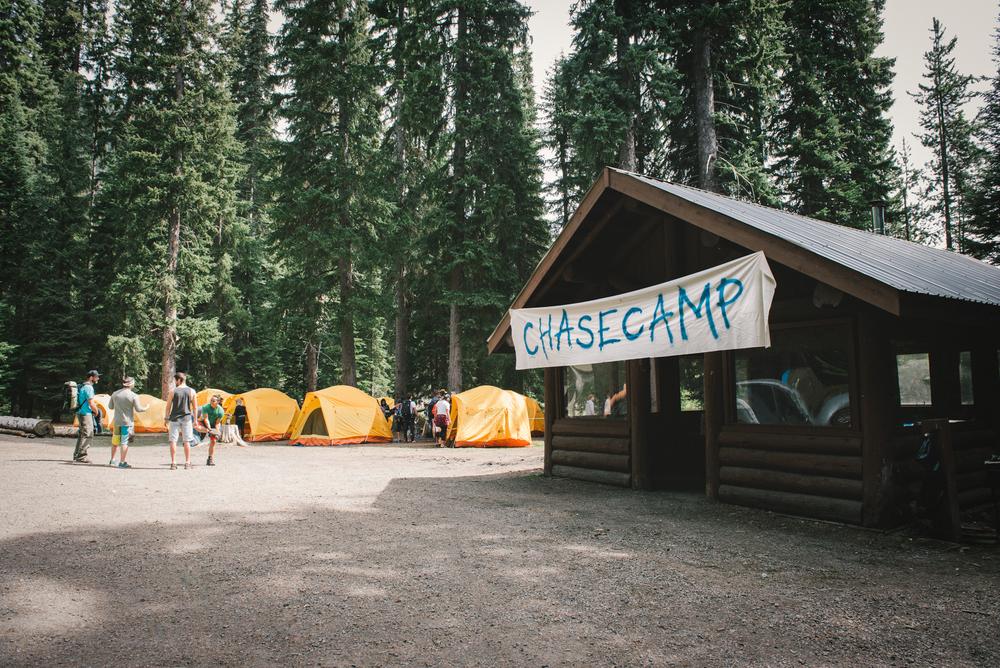 Chasecamp2016-34.jpg