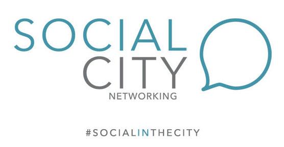 Social-City-Logo.jpg