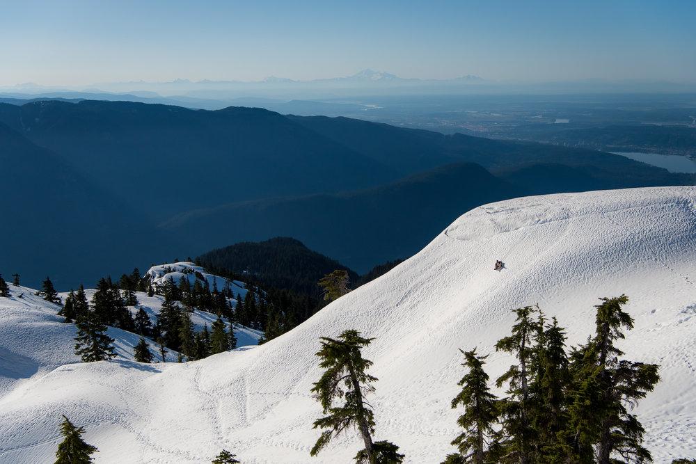 170528_Mount Seymour_7002_Montana.jpg