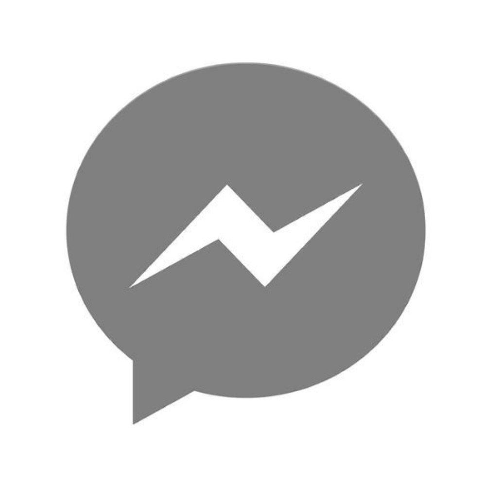 Facebook-Messenger-Logo-Grau-Header-1024x1024.jpg