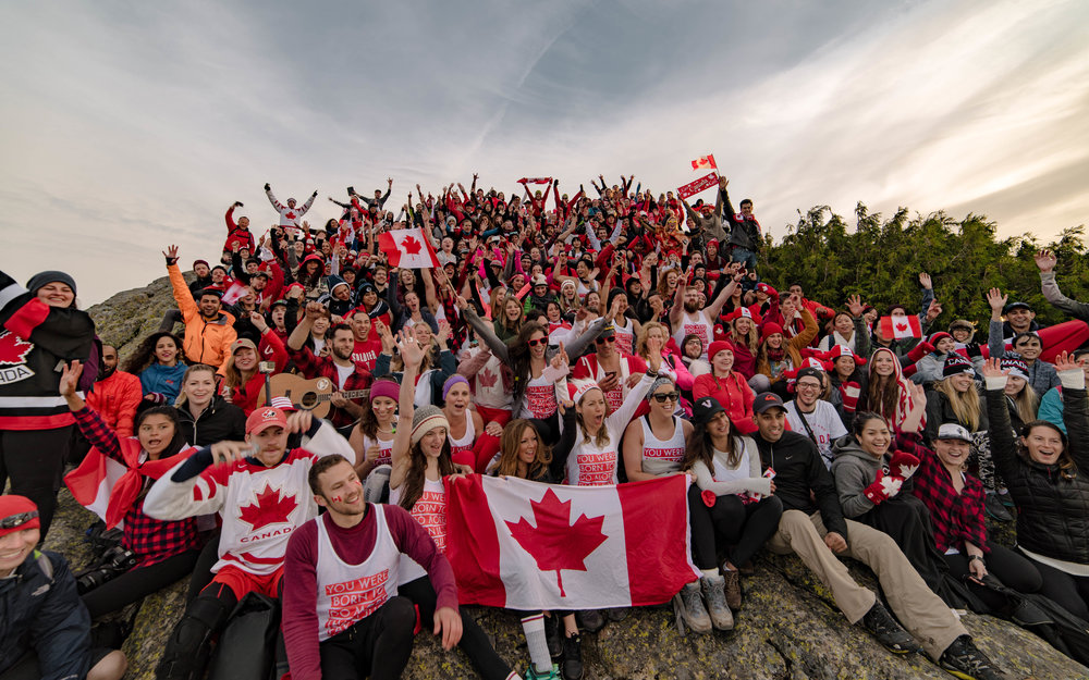 Canada Day CS - Kiefer-15.jpg