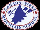 CWMS Logo.png