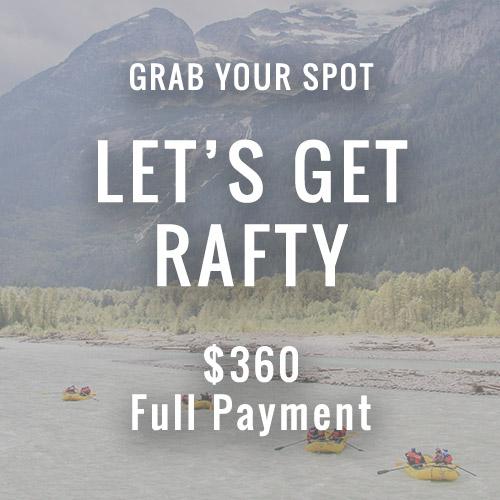 Rafting-Banners-1.jpg