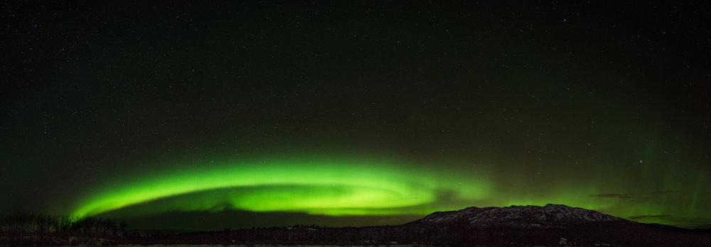 Chasing Auroras - Avi Prasad - 4 - web.jpg