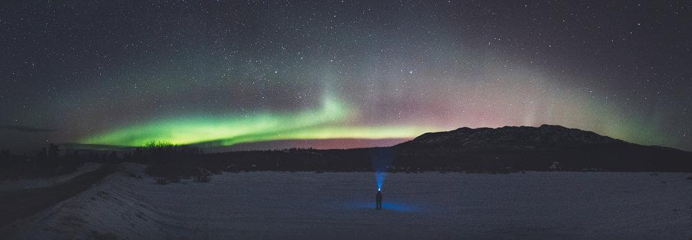 Chasing Auroras - Avi Prasad - 9 - web.jpg