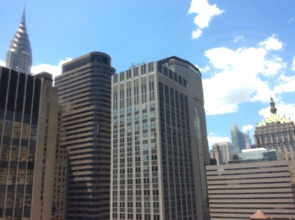 View 2.JPG