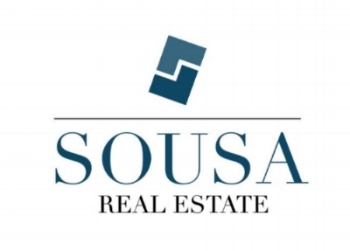 Sousa Real Estate, Inc. Luxury Real Estate - NYC and the Hamptons